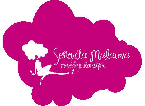 Malauva Logo